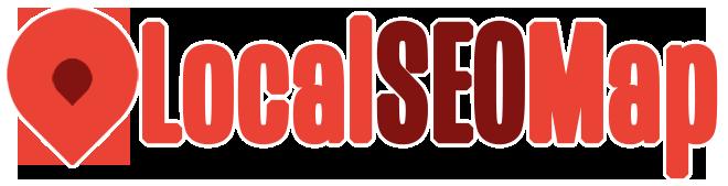 localseomap-logo