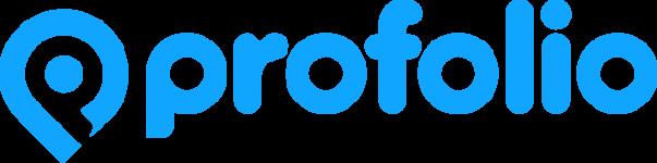 profolio-logo